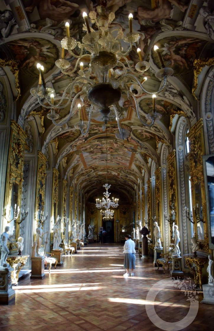 Museu Doria Pamphilj