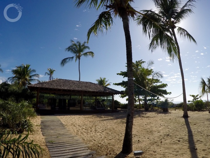 Campo Bahia Resort