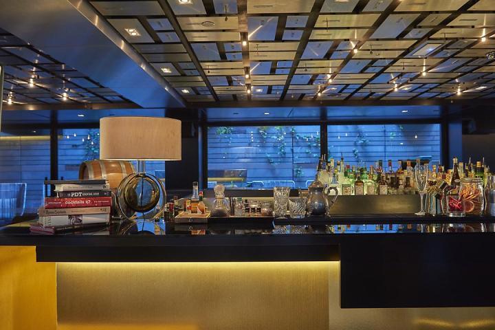 barcelona-2015-fine-dining-bankers-bar-01